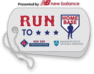 McMillan Education is participating in the Run to Home Base 2016